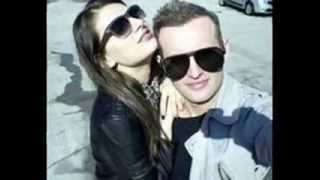 Akcent chimie intre noi 2012 HD