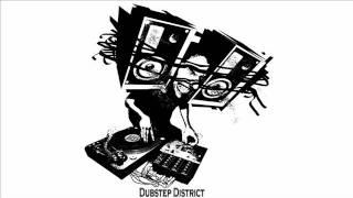 Dubstep District | Dr. Dre Ft. Eminem & Skylar Grey - I Need A Doctor (Disco Reason Remix)