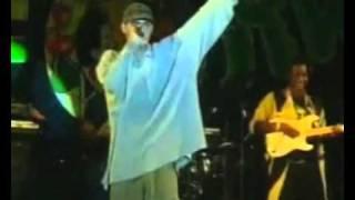 Gentleman live @ Jamaica 1994