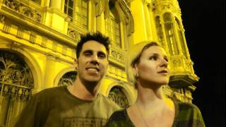 Summer Love - Claus e Vanessa feat. Ana Free