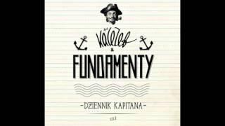 Kacezet & Fundamenty - przebudzenie