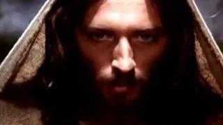 """""""Se busca"""".... Jesús de Nazaret. Edad: 33 años. Origen: Judío. Profesión: Carpintero"""