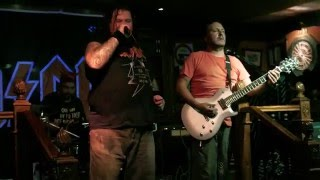 ACDC Tribute - the jack