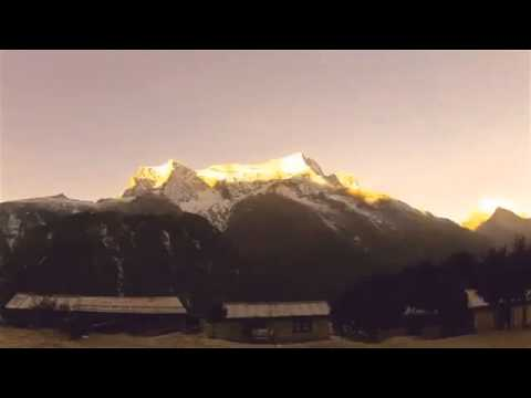 Nepal Travel – Tour of activities in Nepal