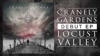 Cranely Gardens - A Plague
