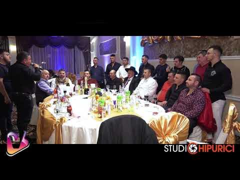 Leo Kuweit, Oaca Craiova & Marinica Namol - Daca dau de vreo belea