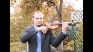 How Do I Live - LeAnn Rimes - violin cover - Skrzypce na ślub - Lubuskie - Wielkopolska