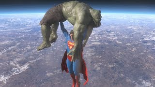 Batman vs Superman HD 2016 Full Movie width=