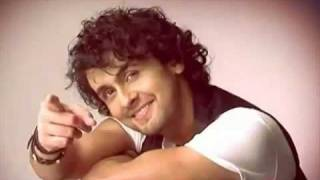 Kabhi Shaam Dhale Toh Mere Dil Main Aajana- Magical Voice By Sonu Niigaam