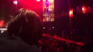 Reinier Zonneveld LIVE @ Oerwoudt (Amsterdam, NL)