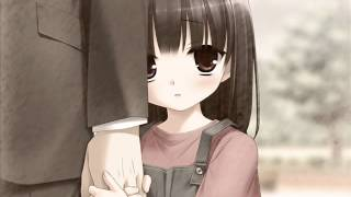 Nightcore - when i'm gone
