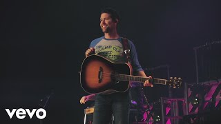 Josh Turner - All About You