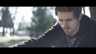 Villain of the Story - Powerless OFFICIAL MUSIC VIDEO