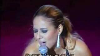 BANDA CHEIRO DE AMOR - PENSA EM MIM ( LEGENDADO )