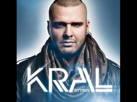 rytmus-kral-2009-salalaj-feat-ego-patwist