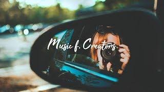 My Everything — Dj Quads