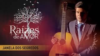 Mickael Salgado - Janela dos segredos