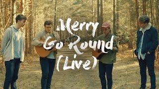Tors - Merry Go Round [Live]