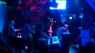 El Anzuelo Fishing Bar Mexicali, NOCHES DE VELVET & DJ FRAN