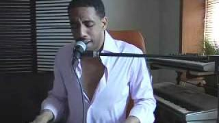 Ryan Leslie- Mother (Official Video)