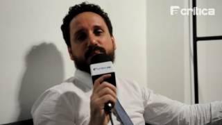 Último show de Leonardo Gonçalves emociona público manauara