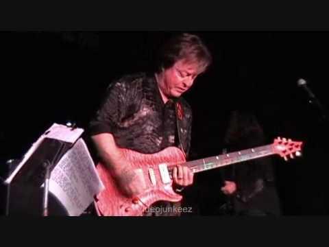 rick-derringer-live-rock-and-roll-hoochie-coo-2009-weldon-thomas