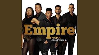 Mama (Vegas Version)