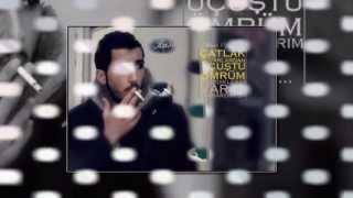 Kasvet - Bende Çektim Derinden Feat Can Yaprak - 2013 ( Yeni Parça ) Damara Devam !!!