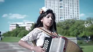 Video Oficial- PALOMA PIQUITO DORADO Los Luzeros De Rioverde