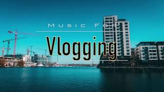 Vlog Music || I'll Be There - Joakim Karud [ No Copyright ]