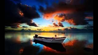Nina Simone 'Keeper of the flame' (Ibiza style remix) 2013
