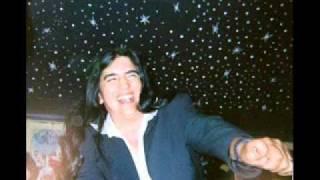 Mario Pereyra - Herido Corazon