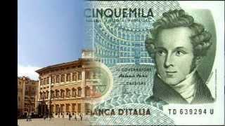 Svalutation  - A.Celentano -  cover by Gigi Paiano -  avi