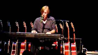"""Jackson Browne """"Rock Me On The Water"""""""