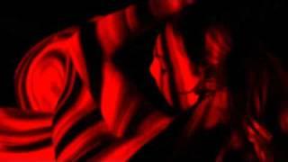 enrique iglesias ft. nicole scherzinger - heartbeat (vj dezlenguado rudi wells remix)