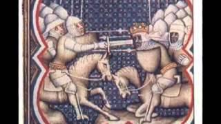KYRIE - Gregorian Chant