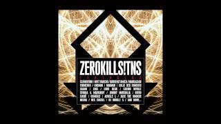 The Night Skinny - Zero Kills - Wes Craven [Bonus Track] (feat. Nitro)