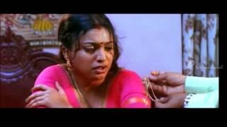 Tamil Actress Roja Hot Bed Scene with Prabhu width=