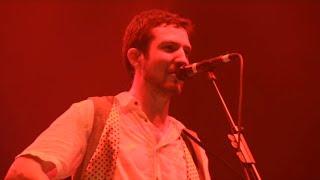 """Frank Turner - """"I Still Believe"""" Live At Wembley"""