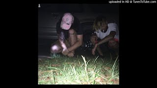 $UICIDEBOY$ - KILL YOURSELF (PART III) [Instrumental]
