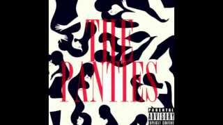 Alejandro Galang - The Panties (Remix)