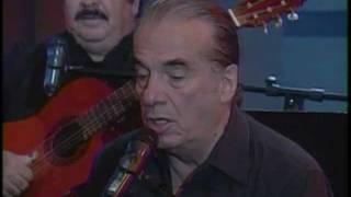 Oscar Chavez Por ti en vivo Animal Nocturno