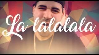 Ronix -Vente pa' ca  video Lyrics