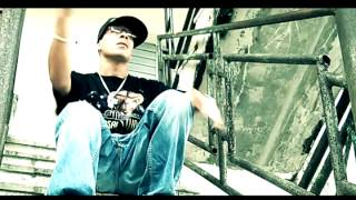 Soldados de la Calle (El LPZ & El PBLO) De Rap, La Dosis Exacta (RMX) (feat. DJ Neury & El PBLO).mpg
