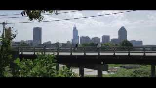 """Chatham County Line - """"Living In Raleigh Now"""" (Official Video)"""