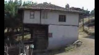 hocalı köyü tanıtımı