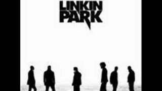 No More Sorrow - Linkin Park - Minutes To Midnight