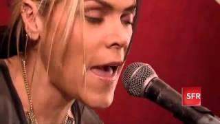 Beth Hart   Chocolate Jesus Live, 14 11 2011   YouTube