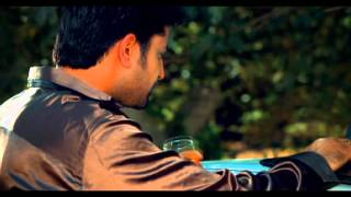 sb armaan new punjabi songs 2012 2013  Tatti Vaa album chahat lyrics jarnail khaira