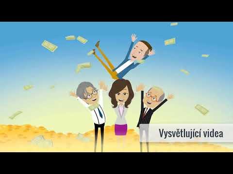 Profesionální ženský voiceover do vašeho videa -1 minuta
